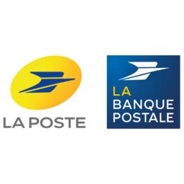 La Banque Postale et La Banque Solution Business
