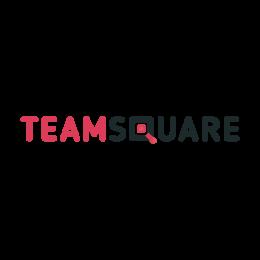 Teamsquare